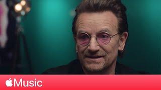 U2 and Zane Lowe on Beats 1 [Full Interview]