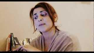 Giorgia Butera: L