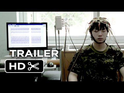 Web Junkie   1 2014  Documentary HD