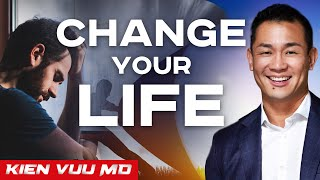 What is Your Truth?   Chąnge Your Story, Change Your Health   Kien Vuu MD
