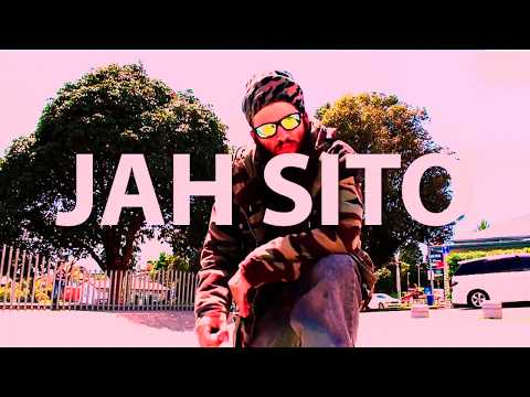 Video Music Production Jah Sito