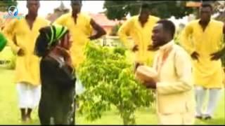 Adam A  Zango  Basaja Takun Farko - Hausa Music