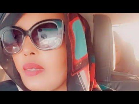 Download Safiyo Tusmo Video-ga Laga Duubay iyadoo Baashaleysa