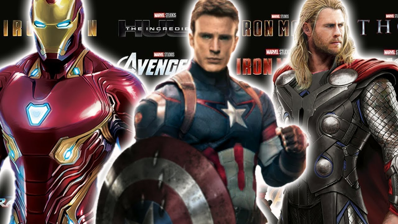 mcu-finally-fixed-official-timeline-explained