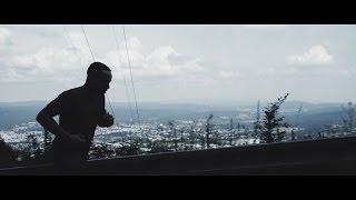 Roseck - Cesta (prod. Grizzly) (Oficiální video)