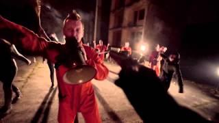 """RADIO HAVANNA - """"Kaputt"""" (Offizielles Video) aus dem Album """"Unsere Stadt Brennt"""""""