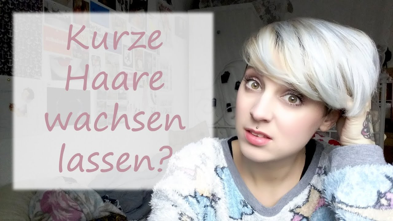 projekt kurze haare wachsen lassen youtube. Black Bedroom Furniture Sets. Home Design Ideas