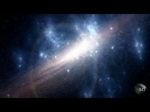 Hubble's Revolution | How the Universe Works