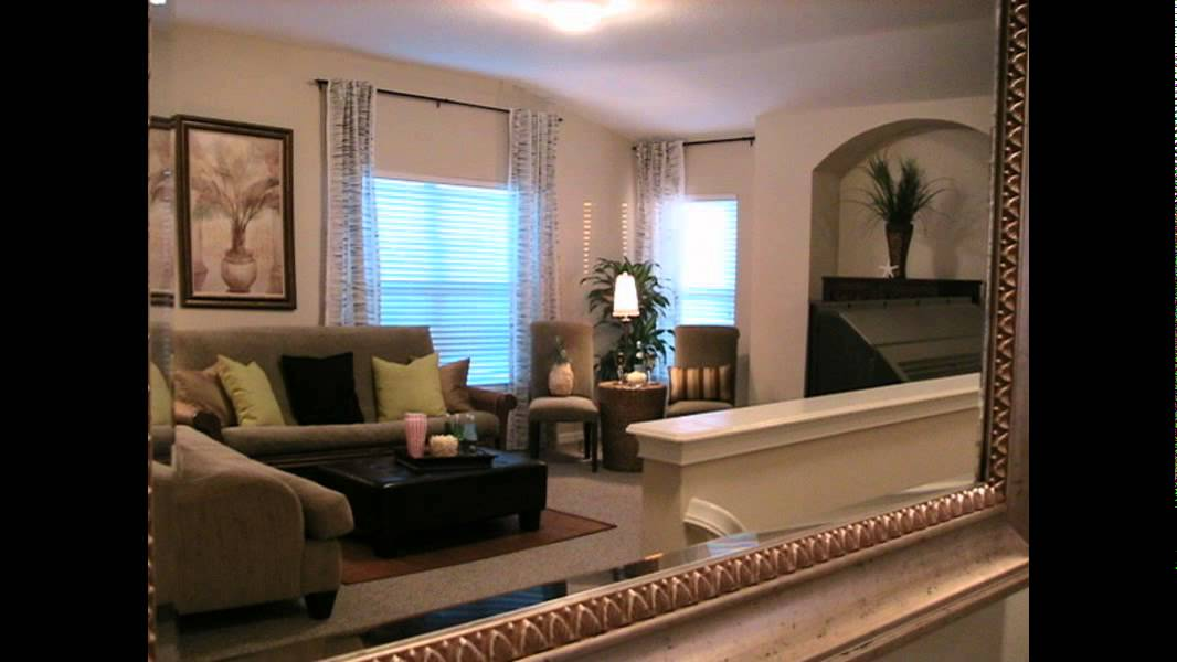 Bonus Room Design Ideas Part - 29: Bonus Room Ideas | Upstairs Bonus Room Ideas | Teen Bonus Room Ideas. Home Decor  Ideas