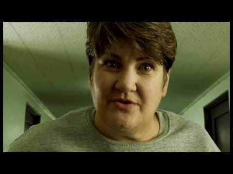 Lauren Kate - FALLEN: 2009 Book Video Awards Finalist