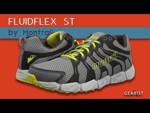 montrail-fluidflex-st-trail-running-shoe-review---gearist
