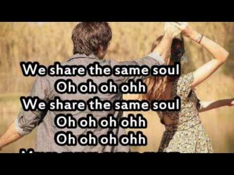 Jack Johnson - Angel with lyrics