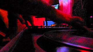 Bass Supremacy ::: Dub Selector, Token Selekta & Anderson @ LA MAGA