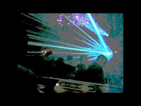 Evanescence - My immortal (Dj Yorick Hardstyle remix)