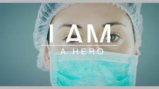 Mind Movie - I AM A HERO