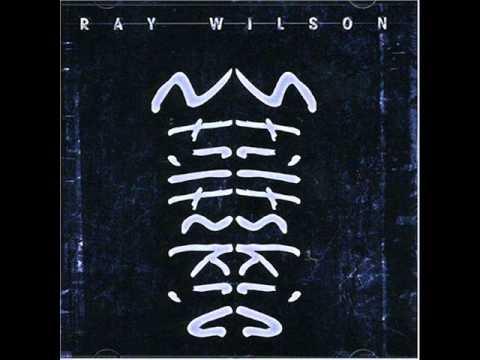 Ray Wilson & Stiltskin  she