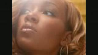 Monica feat. Ludacris - Still Standing
