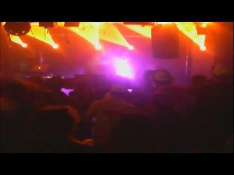 IndyMojo Presents: Altered Thurzdaze W/ ARCHNEMESIS