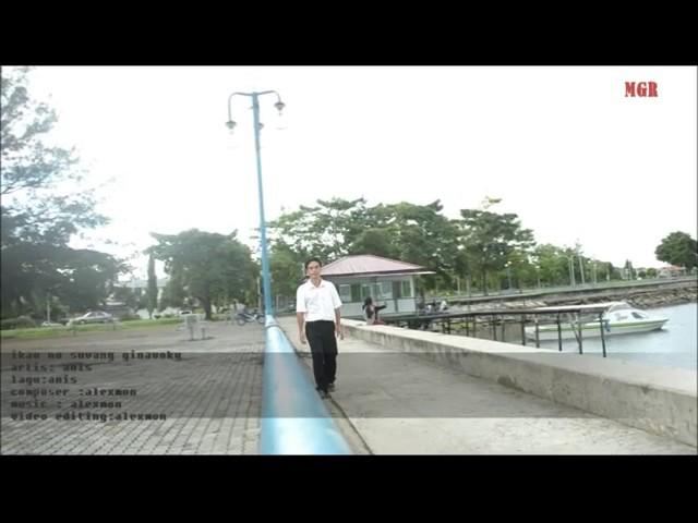 anis-ikau-no-suvang-ginavoku-official-music-video-axl-studio-mgr-axl-studio