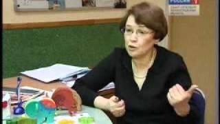Смотреть видео Друг напрокат  Вести   Санкт Петербург  Новости эфир 2 12 2011 онлайн