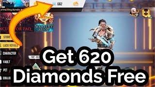 Para    Garena Ücretsiz Yangın elmas olmadan ücretsiz yangın elmas almak için nasıl