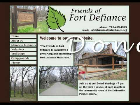 Personals in defiance ia