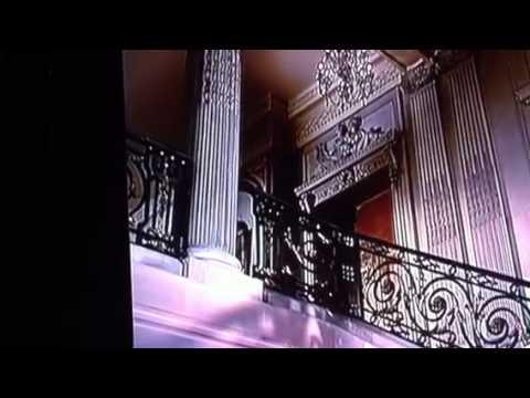 Doris Day - Que Sera Sera Encore  - The Man Who Knew Too Mu