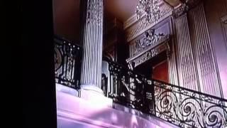 Video Doris Day - Que Sera Sera Encore  - The Man Who Knew Too Mu download MP3, 3GP, MP4, WEBM, AVI, FLV September 2017