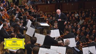 """John Williams & Vienna Philharmonic – Williams: Imperial March (from Star Wars"""")"""