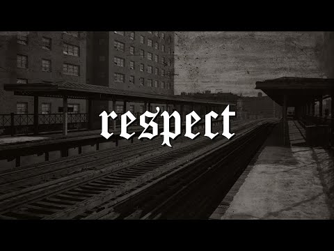 """Respect"" Old School Boom Bap Type Beat   Underground Hip Hop Rap Instrumental   Antidote Beats"