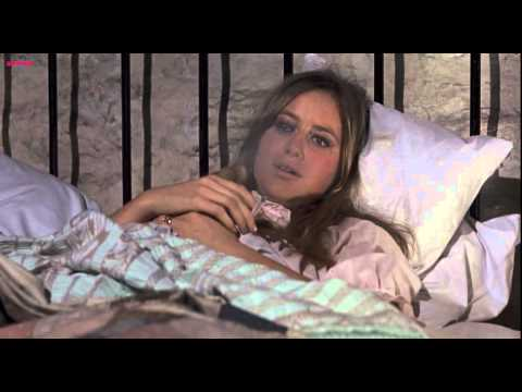 Susan George@Straw Dogs nns 05