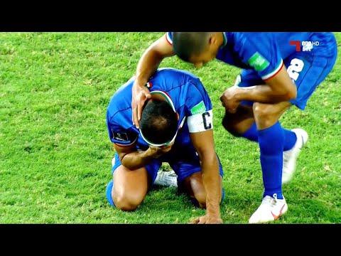 Kuwait Jordan Goals And Highlights