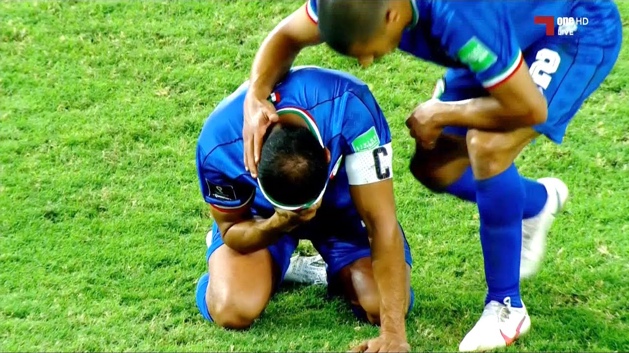 ملخص مباراة الكويت و الأردن   بكاء بدر المطوع   تصفيات كأس العالم 2022   تعليق خليل البلوشي