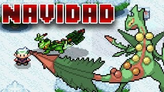 Download pokemon reloaded beta 14 for Gimnasio 8 pokemon reloaded