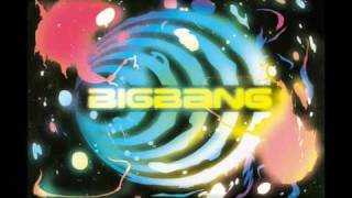 [HQ] Big Bang - Follow Me thumbnail