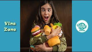 Funny Eh Bee Family TikTok Videos Compilation 2021✔