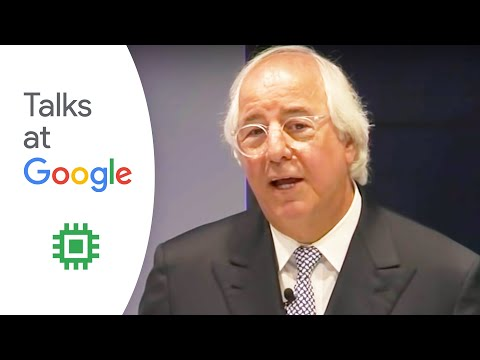 Catch Me If You Can | Frank Abagnale |WoW forget the movie... his true story is Amazing!!  Talks at