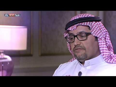 الكاتب السعودي شايع الوقيان في حديث العرب  - نشر قبل 2 ساعة