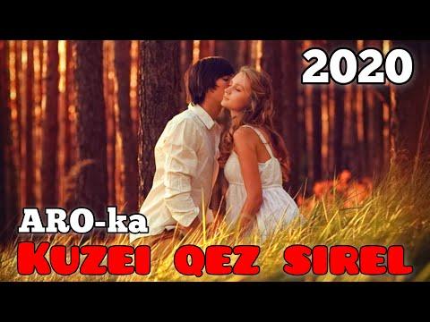 ARO-ka / KUZEI QEZ SIREL / 2020 / Song / Music / Hit / Top