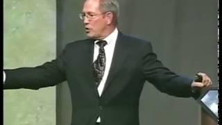 Saludable de por Vida - Dr. Ray D. Strand