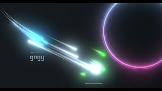 Bloom Full Gameplay Walkthrough