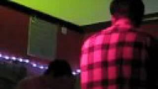 Micron 63 Live @ Brave Exhibitions