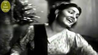Punjabi Film- Chaman (1948) Song-rahe Rahe Jandeya