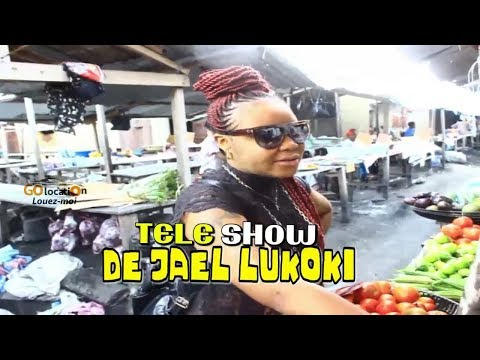 Tele Show Jael Atomboki Grave Na Wenze Affaire Koffi Na Ferre Gola A Fingi Grave