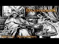 watch he video of Daemoniac - Lord Of Immolation | Full EP (Old School Death Metal)