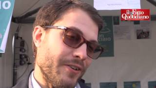 """A Palermo la """"Leopolda siciliana"""" con gli ex Udc e Mpa, presidente Pd: """"Amico di Cuffarò"""""""