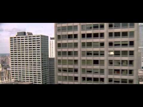 Chicago Beat City