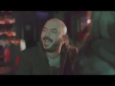 مقطع من أغنية