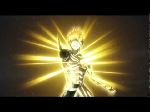 Bleach Hell Verse AMV - Been to Hell