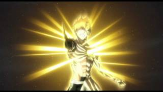 Repeat youtube video Bleach Hell Verse AMV - Been to Hell